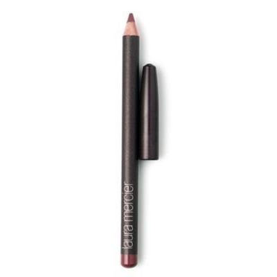 Laura Mercier Lip Pencil - Red Chocolate 0.53oz (1.49g)