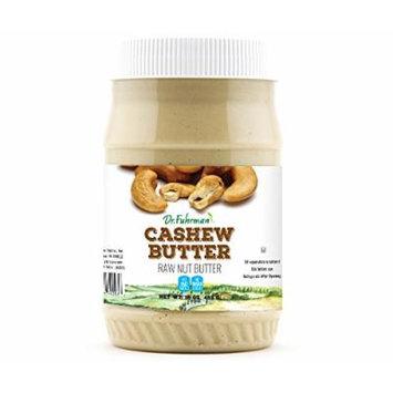 Dr. Fuhrman's Cashew Butter