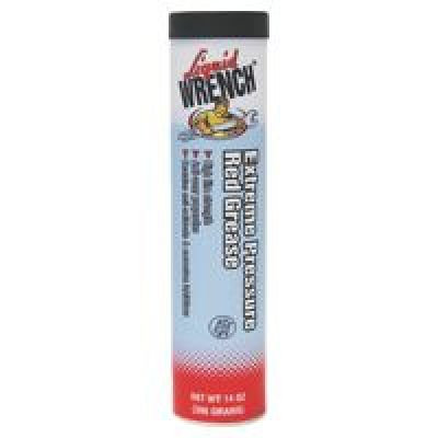 Radiator Specialty 615-GR016 Liquid Wrench Extreme Pressure Grease