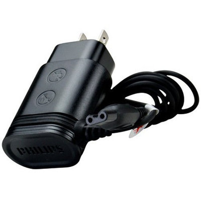 Norelco AC Power Cord For Shaver Model 7110X