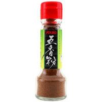 Yuki five-spice powder 25g
