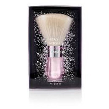 Victoria's Secret Victoria Secret Bombshell Pink Diamonds Shimmer Powder