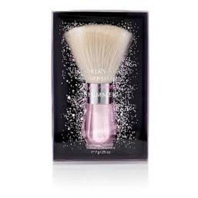 Victoria's Secret Victoria Secret Bombshell Pink Diamonds Shimmer Powder