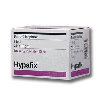 Hypafix Retention Tape 2