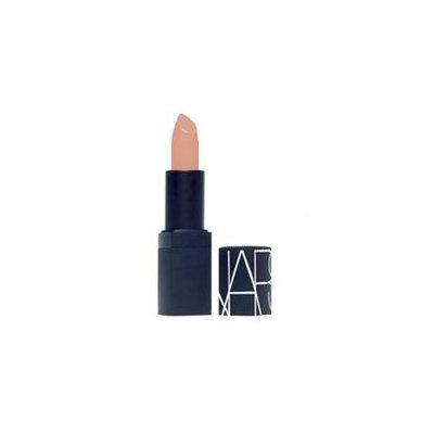 Nars Lipstick Tzigane 3.4G/0.12Oz