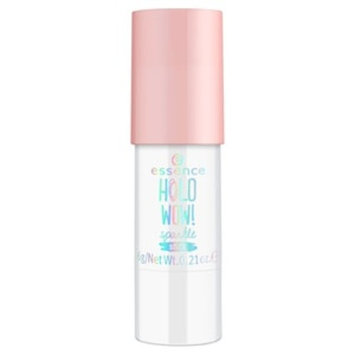 essence Holo Wow! Sparkle Stick, 10 Sparkles In Your Life
