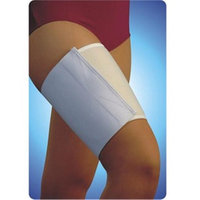 Living Health Products AZ-74-3250 Universal Thigh Wrap