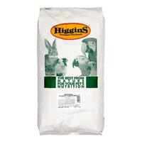 Higgins Group Higgins Imperial Parrot Bird Food, 40 Lb