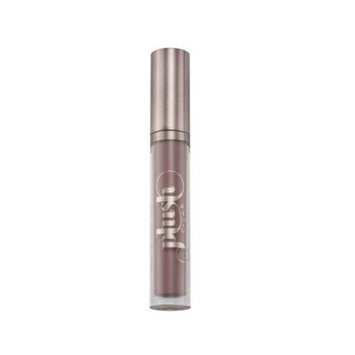 Makeup Geek Plush Lip Cr232;me Trail Blazer - 0.10 fl oz Trail Blazer