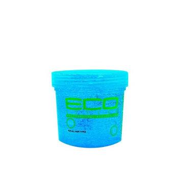 Ecoco Eco Styler Styling Gel Blue 16 oz
