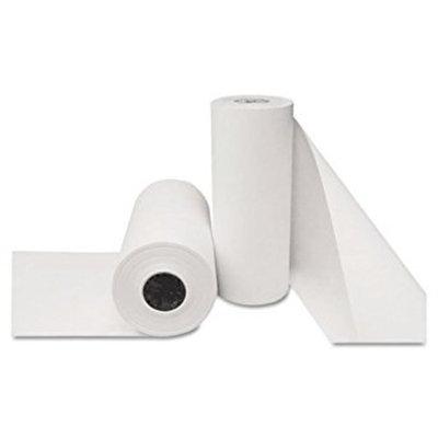 Boardwalk B1840900 Butcher Paper Roll, 18