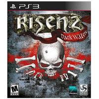 Deep Silver Risen 2: Dark Waters (PS3) - Pre-Owned