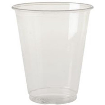 Renown Ren09030 Renown Plastic Cold Drink Cups Translucent 16 Oz. 1 000 Per Case