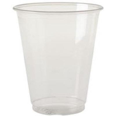 Renown Ren09030 Renown Plastic Cold Drink Cups Translucent 16 Oz. 1 000 Per Case