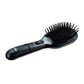 Braun Satin Hair 7 Brush - BR 730