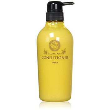 POLA aroma Esse Conditioner 500ml