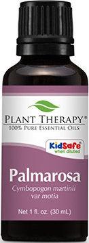Plant Therapy Essential Oils Palmarosa Oil