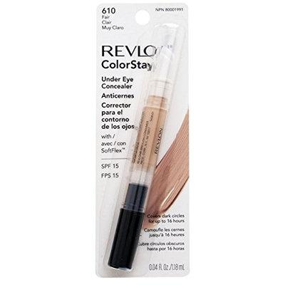 Revlon Colorstay Under Eye Concealer