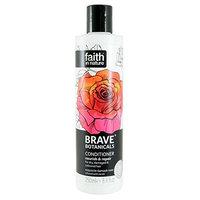 Brave Botanicals Rose & Neroli Nourish & Repair Conditioner 250ml (PACK OF 2)