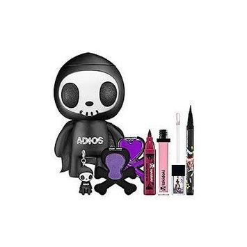 Tokidoki Adios Makeup 6pc Gift Set Limited Edition