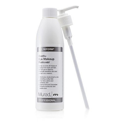 Murad Gentle Eye Makeup Remover