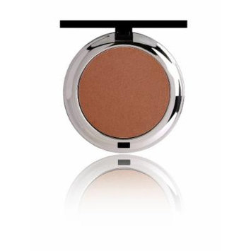 Bella Pierre Compact Mineral Bronzer in Pure Element, 0.35-Ounce