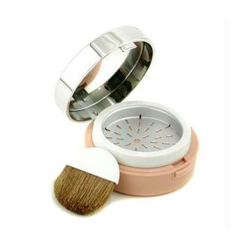 Superbalanced Powder Makeup SPF 15 - #02 Natural 2 - Clinique - Powder - Superbalanced Powder Makeup SPF 15 - 18g/0.63oz