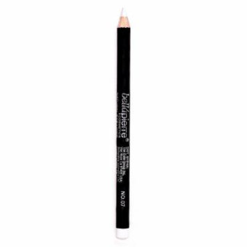 Bella Pierre Eye Liner in Snow White, 0.1-Ounce
