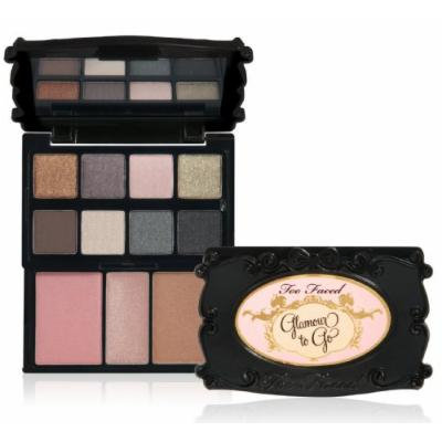 Too Faced Glamour To Go, 1.1 Ounce