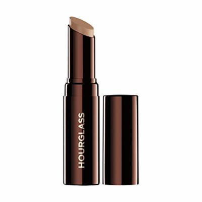 Hourglass Hidden Corrective Concealer Natural 0.12 oz