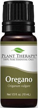 Plant Therapy Oregano (Origanum) Essential Oil. 100% Pure