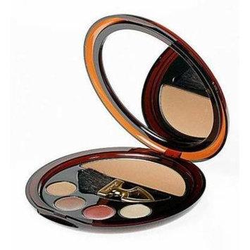 Guerlain Bronzing Terracotta Make up Palette New in Box