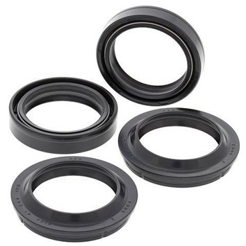 All Balls Fork & Dust Seal Wiper Kit Part # 56-132