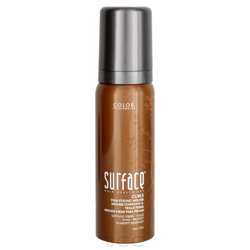 Surface Curls Firm Styling Mousse 2 oz