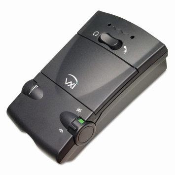 VXi Everon Amplifier for Vxi Headsets Black (VXi 200929)
