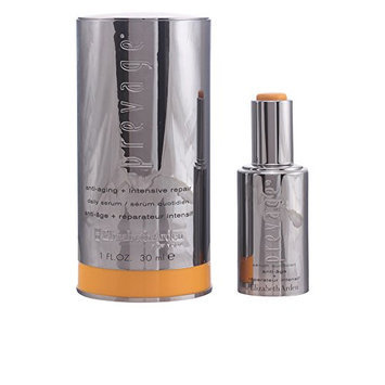 Elizabeth Arden Prevage Anti-Aging Plus Intensive Repair Daily Serum