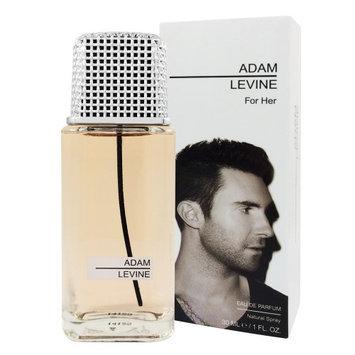Adam Levine Women's 1-ounce Eau de Parfum Spray