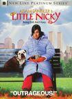 Little Nicky (Widescreen) (Platinum Series) (DVD)
