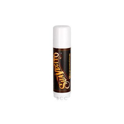 Suavecito Grooming Wax 0.56 oz
