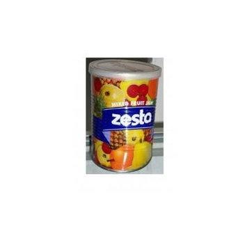 Red Plum Zesta Jam 300g / 10.5oz