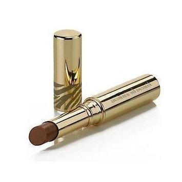 KLS Kimora Lee Simmons Concealer Stick - Dark 10