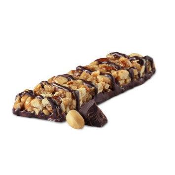 Conagra Foods, Inc Life Choice Simply Nutrition Bar Peanut Butter Dark Chocolate