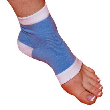 PerformanceFoot Gel Heel Sleeve - Junior