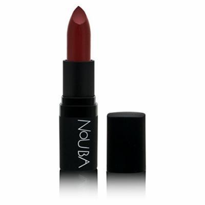 Nouba Lipstick 75