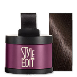 Style Edit Root Touch-Up Black/Dark Brown