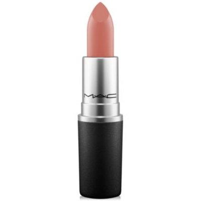 MAC Lipstick - Nudes