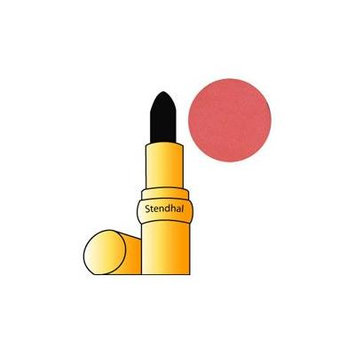Stendhal Pur Luxe Le Rouge Lipstick - 622 SOFT PINK - 3.7 G / .12 OZ