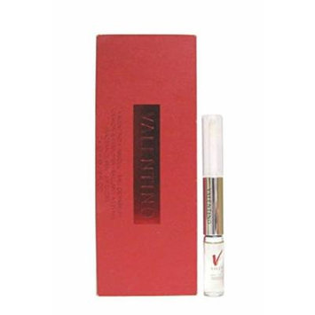Valentino Fragrance Pen and Lip Gloss Combo Travel Size