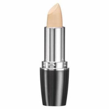 Zermat Eleganzza Makeup Concealer,Corrector De Maquillaje (Luz)