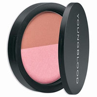 Youngblood Mineral Cosmetics Natural Radiance Bronzer/Highlighter - Riviera - 9.5 g / 0.33 oz